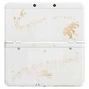 ディズニーマジックキャッスル マイ・ハッピー・ライフ2 Newニンテンドー3DS同梱パック [3DSソフト]