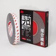 BR-12 19mm×10m [VHB構造用接合テープ 超強力プロ 接合維新]