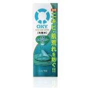 OXY アクネケアローション [化粧水]