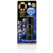 OXY 薬用パーフェクトモイストリップ [リップクリーム 4.5g]