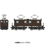 鉄コレ 26209 [鉄コレ国鉄ED14(ED14 1)]