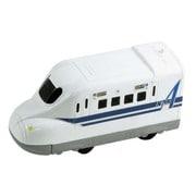 パネルワールド専用車両 新幹線N700A