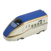 パネルワールド専用車両 新幹線E7系かがやき