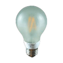 LDA3L/F/24/D [バルブ フロストガラス 赤系電球色 口金E26]