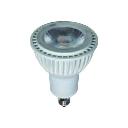 JSSD1107DC [LED電球 E11口金 赤系電球色 スーパー11]