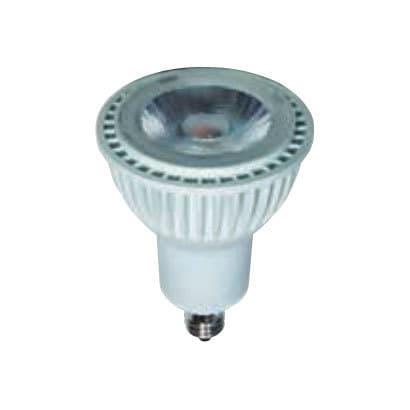 JSS1107AB [LED電球 E11口金 昼白色 スーパー11]