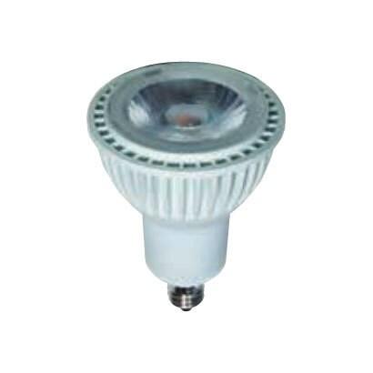 JSS1107DC [LED電球 E11口金 赤系電球色 スーパー11]