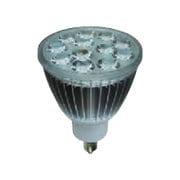 JSS7008CB [LED電球 E11口金 電球色 ビッグ11]