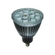 JSSD7008CA [LED電球 E11口金 電球色 ビッグ11]