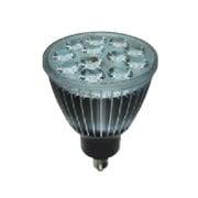 JSSD7008CB [LED電球 E11口金 電球色 ビッグ11]