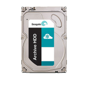 ST8000AS0002 [ARCHIVE HDD 3.5inch SATA 6GB/s 8TB 5900rpm 128MB]