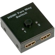 THDSW2W-4K [4K対応 双方向 HDMI 切替機]