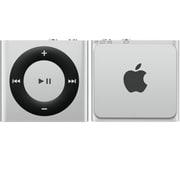 iPod shuffle 2GB シルバー [MKMG2J/A]