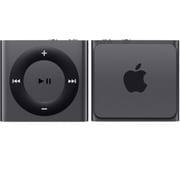 iPod shuffle 2GB スペースグレイ [MKMJ2J/A]