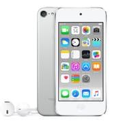 iPod touch 16GB シルバー [MKH42J/A]