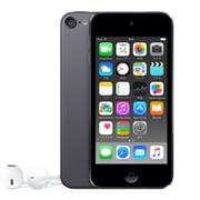 iPod touch 16GB スペースグレイ [MKH62J/A]