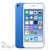 iPod touch 32GB ブルー [MKHV2J/A]