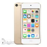 iPod touch 64GB ゴールド [MKHC2J/A]