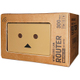 DB-WRT01 [11n/g/b 対応 300Mbps 無線LANルーター DANBOARD WIRELESS LAN ROUTER]