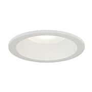 MRD10003(RP)BW1/N-1 [LEDダウンライト 高気密SB形 防滴形 昼白色]