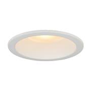 MRD10003(RP)BW1/L-1 [LEDダウンライト 高気密SB形 防滴形 電球色]