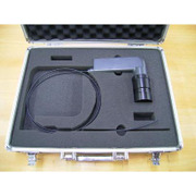 HS-3.0-71L [工業用ハンディスコープ 3mm 短焦点 8mm~15mm]