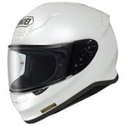 Z-7 XL ルミナスホワイト [フルフェイスヘルメット]