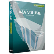 A&A VOLUME 2015 スタンドアロン版 [Windows/Mac]