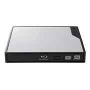 LBD-PMJ6U3MSVC [Blu-rayドライブ for Mac USB3.0 Type-C変換コネクタ付]