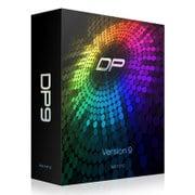 Digital Performer 9 EDU アカデミック版 [Windows/Mac対応 DAWソフトウェア]