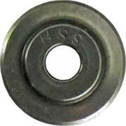 パイプカッターステンレス管替刃 50mm