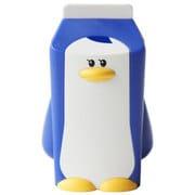 FGZ-24-EPG13 [冷蔵庫保管型ガジェット Fridgeezoo 24 Penguin (English)]