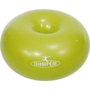IMC-35 [ドーナッツボール 約50cm]