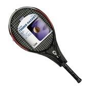 KW-929 [硬式テニスラケット]