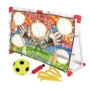 球技・スポーツ