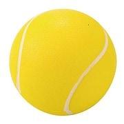 KW-559 [スポーツボール テニス]