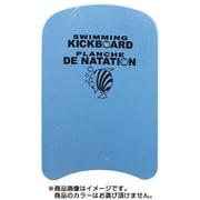 NT-11 [ビート板]