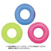 #36077 [カラー浮き輪 91cm]