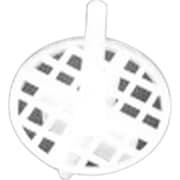 BD-ST9700L-003 [洗濯乾燥機用 ポンプフィルター]