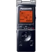 RR-XS460-K [ICレコーダー ブラック ワイドFM対応]