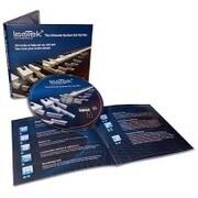 ISO SET-UP CD [セットアップCD]