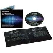 ISO SYS-ENHNC CD 2ND [バーインCD]