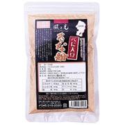 山形県川西町産 べに大豆きな粉 [100g]