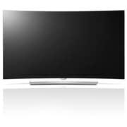 65EG9600 [65型 OLED TV(オーレッド・テレビ) 地上・BS・110度CSデジタルハイビジョン有機ELテレビ 4K対応]