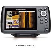 HELIX5SI・GPS(HOT MAPS JAPANセット) [魚群探知機]