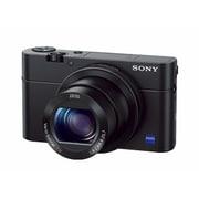 DSC-RX100M4 XE32 [コンパクトデジタルカメラ Cyber-shot 海外仕様]