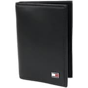 31TL20X011 BLACK [カードケース]