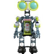オムニボット(Omnibot) Meccanoid G15 TYPE61 [15歳~]
