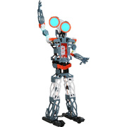 オムニボット(Omnibot) Meccanoid G15KS TYPE122 [15歳~]