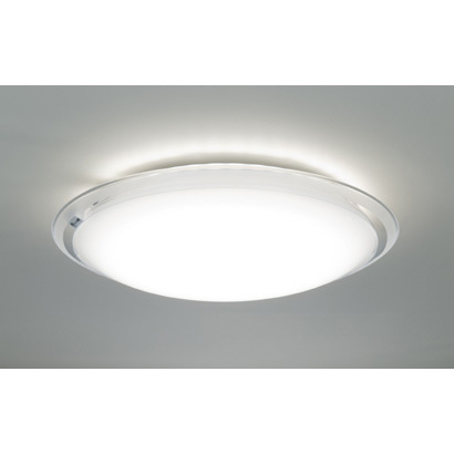 LEC-AHS2010EH [LEDシーリングライト ~20畳用]
